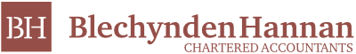 Blechynden Hannan - Chartered Accountants